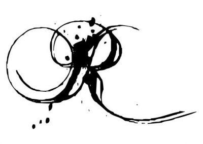 Icon für Browsername Weiss