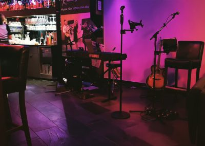 Barmusik